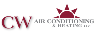 CW Air Conditioning & Heating, LLC